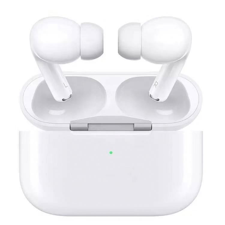 Earbuds [Airpod alternative] | profitable products to import from China